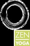 Zen-Yoga-logo_2.png