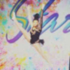 So proud of her....DTW DANCE.jpg
