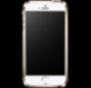 iphone-blank-screen-png-7-transparent.pn