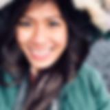 Screen Shot 2019-10-28 at 10.31.54 AM.pn