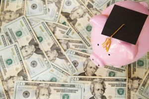 6-Tips-To-Help-20-Somethings-Pay-Off-Student-Debt-