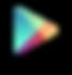 google-play-png-logo-3784.png