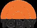 FAVPNG_united-states-logo-television-sho