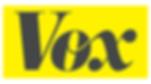 vox-vector-logo.png
