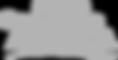 NicePng_americas-got-talent-logo_6102238