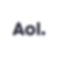 aol-logo-png-transparent.png