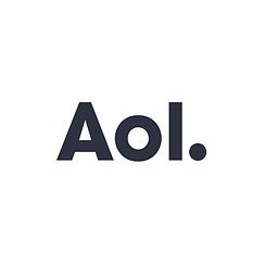 aol-logo-png-transparent.png