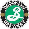 Brewery-Logo-PNG-1024x1024.png