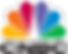 CNBC_logo.svg.png