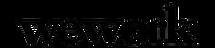 kisspng-logo-wework-brand-font-typograph
