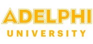 Adelphi-Logo-Wordmark.png