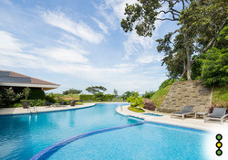 Casa Club Hacienda Espinal