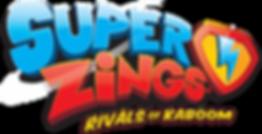 superzings-1.png