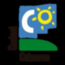 COTXERES_LOGO_OK.png