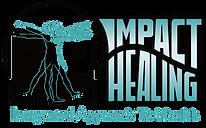ImpactHealingDenverAcupuncturist.png