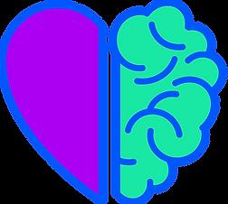 Heartbrainlogo.png
