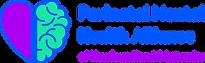 PMHANL logo full colour online.png