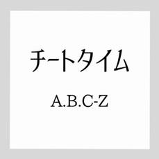 A.B.C-Z