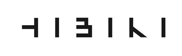 hibiki1%20(1)_edited.jpg