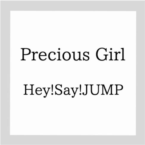 precious%20girl_edited.jpg