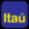 logo-itau-4096.png