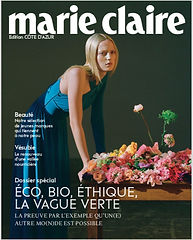 Marie Claire couv.jpg
