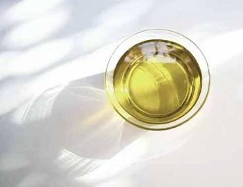 coupelle huile jaune.jpg