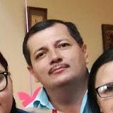 JuanCarlos_edited.jpg