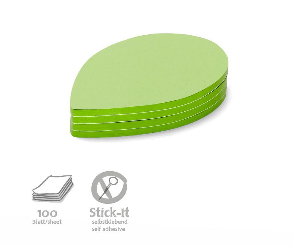 материалы для фасилитации, клейкие карточки, ftools, fpoint
