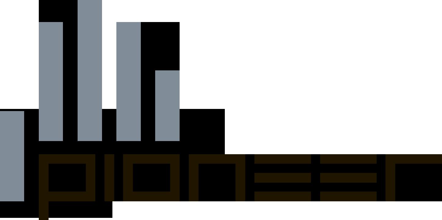 digitalgeeks_clients_logo_pioneer_1447x719