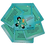 """Thumbnail: Колода карт """"Сильные вопросы для предпринимателей и собственников организации"""""""