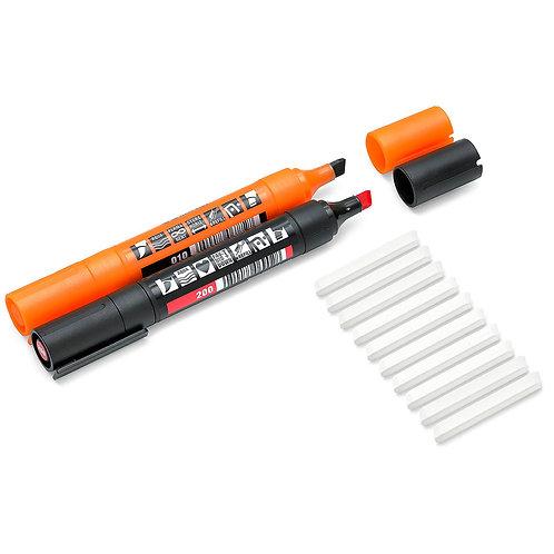 Стержни для маркеров Neuland TwinOne®, 10 шт.