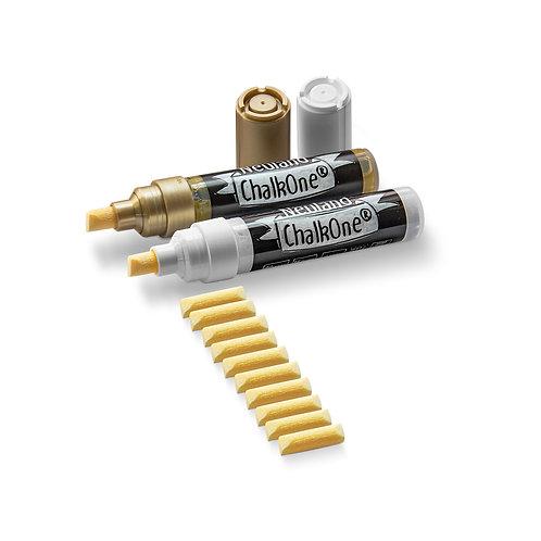 Стержень для маркеров Neuland ChalkOne®, 2-8 мм, 10 шт