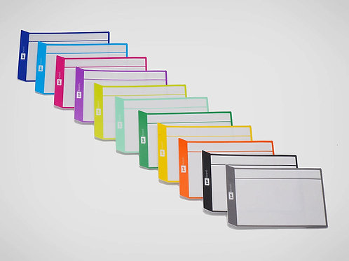 TASKcards, магнитные карточки. Предзаказ