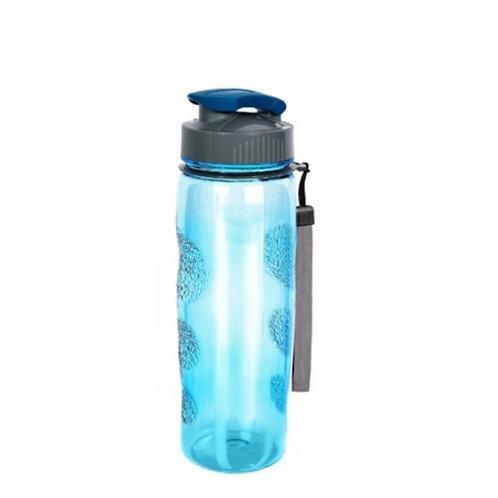 Бутылочка для воды из безопасного пластика