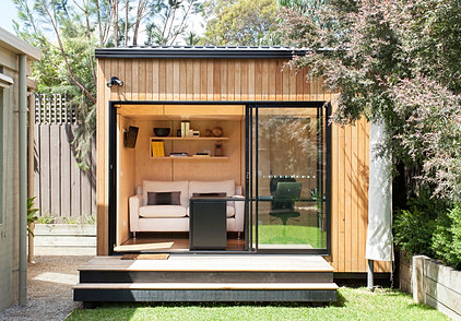 Outstanding Absolute Home Improvements Outdoor Home Office Leeds Largest Home Design Picture Inspirations Pitcheantrous