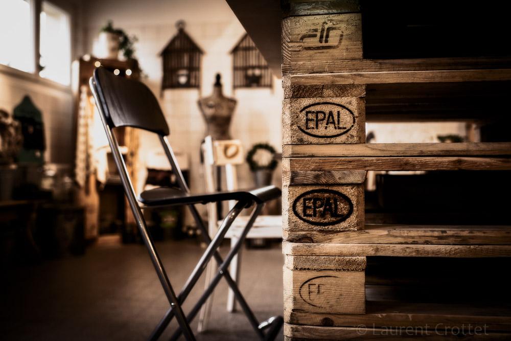 Atelier Boutique Mamzelle à Belfaux