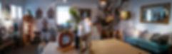 atelier cadeaux belfaux bricolage mamzelle déco boutique