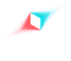 logo_header_dreamthree.png