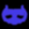 laurel_purple_filmquest.png