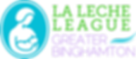 LLLBinghamton_logo.png