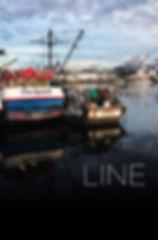 line_cover-02.jpg