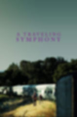 symphony_cover_01.jpg
