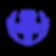 laurel_purple_indie-memphis.png