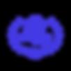 laurel_purple_pittsburgh-shorts.png