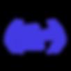 laurel_purple_rhode-island.png