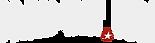 laurel_broadway-dot-com.png