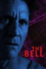 the-bell_cover_01.jpg