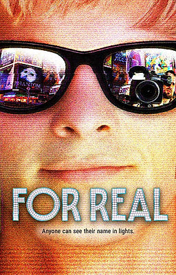 for-real_cover_01.jpg
