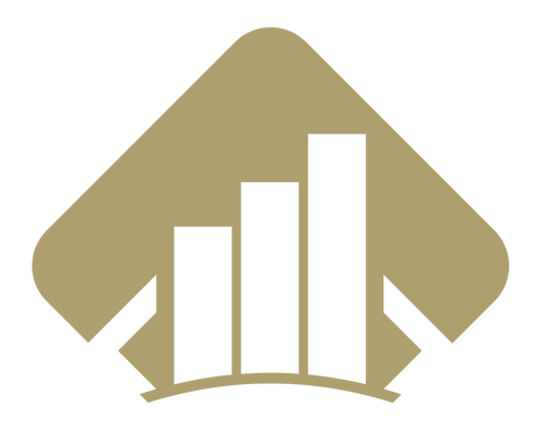 Rise-Media-Logo_edited.png